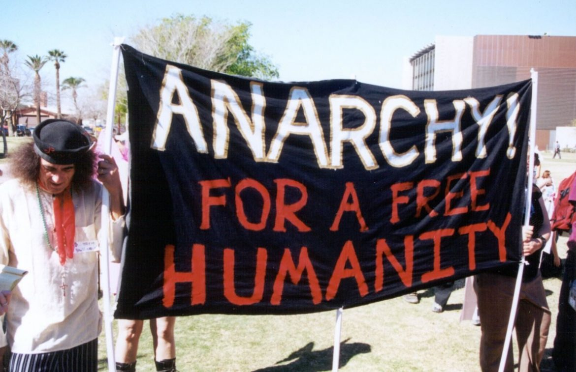 anarchy-for-a-free-humanity
