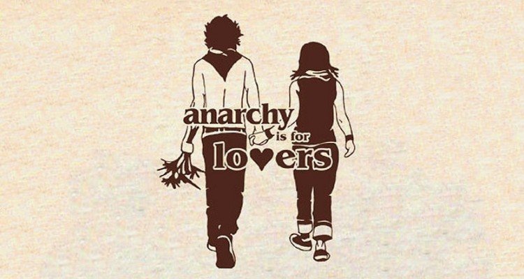 anarchy-is-for-lovers