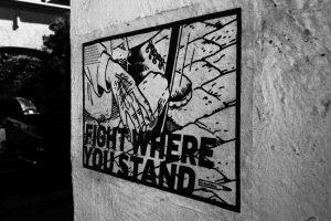 anarhistka-saprotiva