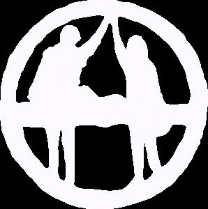 circle-a-logo-hands-white-large@2x