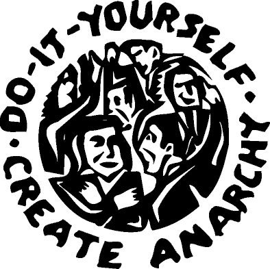 create-anarchy
