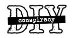 diylogo