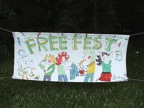 freefest2007