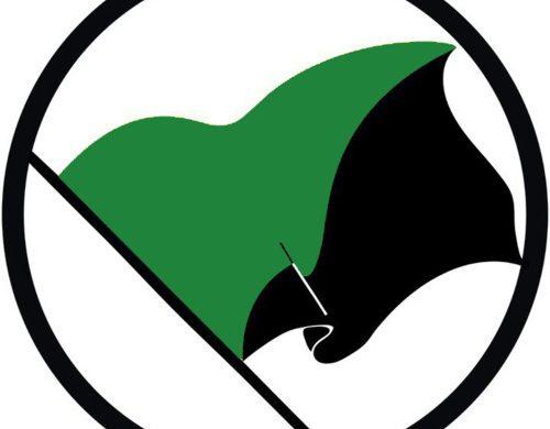 greenanarchist