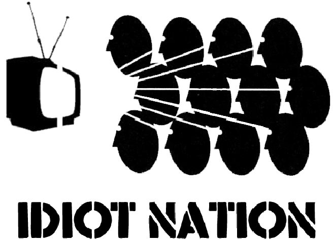 idiot-nation