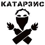 katarzis logo