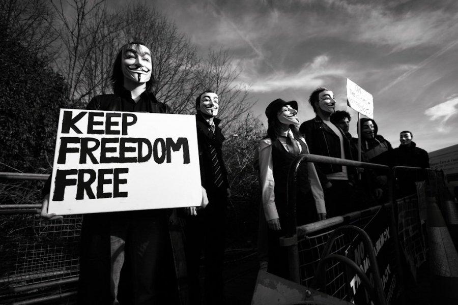 keep-freedom-free