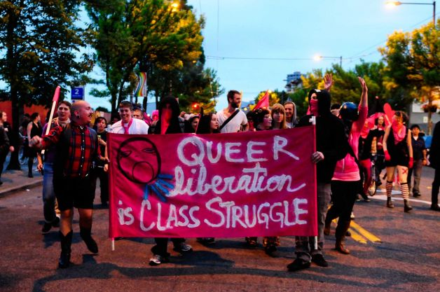 queer-class-struggle