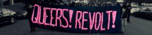 queers-revolt