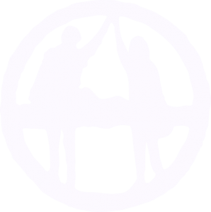 circle-a-logo-hands-white-large