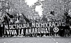 neither-dictatorship-nor-democracy